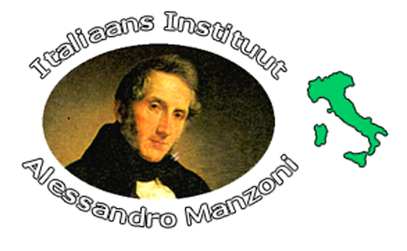 Italiaans talen instituut